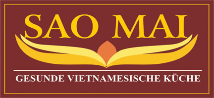 Sao Mai Vietnam Restaurant